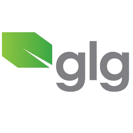 Green Life Group Sponsor