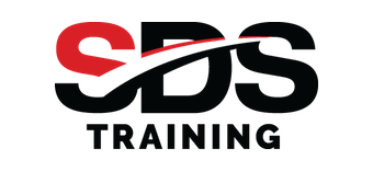 Strategic Deployment Services SDS sponsor logo