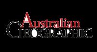 australian-geographic sponsor
