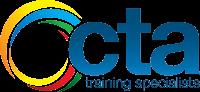 CTA Training Specialists Sponsor