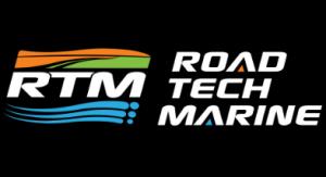 rtm sponsor logo