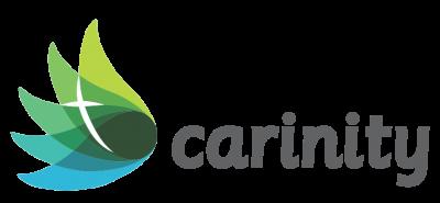 Carinity Education – Shalom